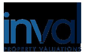 Inval Property
