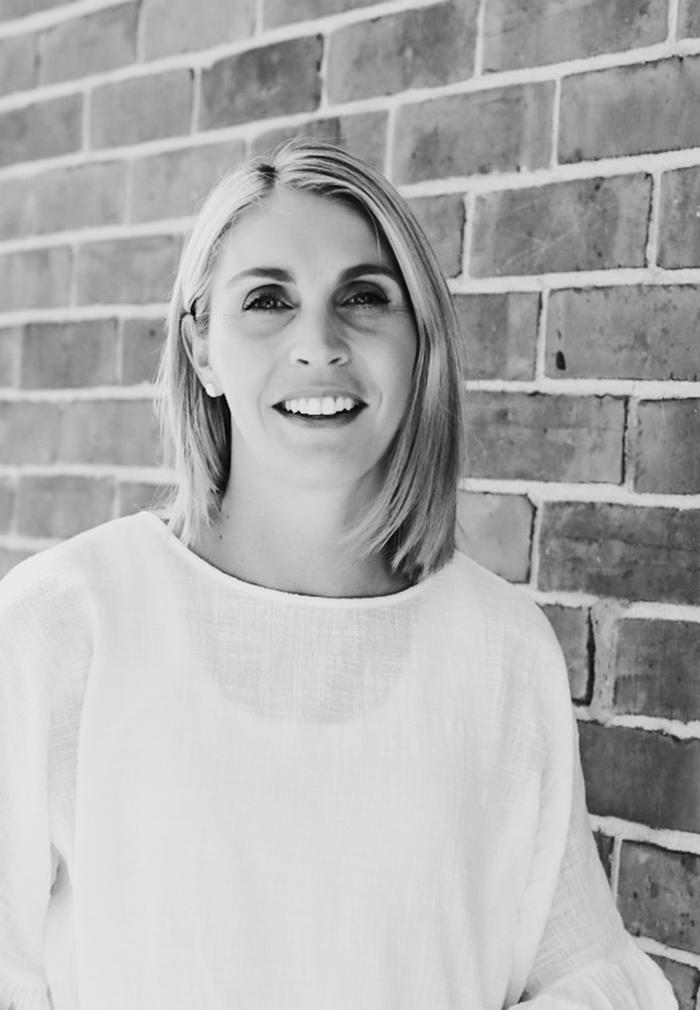 Inval | Cassandra Fuller